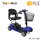 Topmedi New Electric Scooter