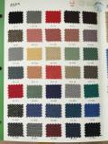 Church Chair Fabric 3