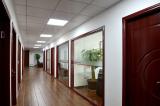 Xindeli marketing office