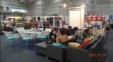 Australian International Furniture Fair & Decoration + Design 2013