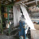 Dye Heating Machine