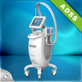 Cryolipolysis & Cavitation Slimming Machine