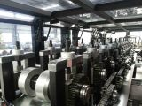 LGS Forming Machine
