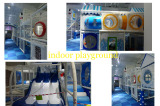 indoor playground in Malaysia