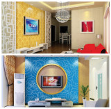 TV background Wall Decoration