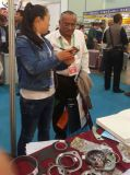 Product Fair in Wuhan