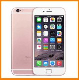 We Offer All Kinds of Brand Mobile Phones