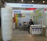 InterAuto International Exhibition 2013