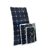 2014 new flexible solar panel for sale
