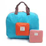 Best selling foldable travelling bag