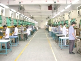 Our Factory 03