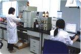 QA&QC Lab
