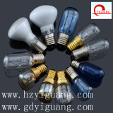 E14S T300 lamp bulb light