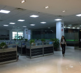 Business department of OED Group Limited