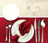 tableware whole set