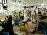 hair factory