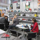 INTERNATIONAL HARDWARE FAIR(1)