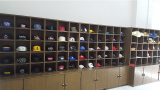 sampleroom2