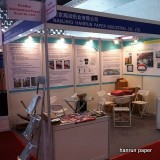FESPA CHINA 2013