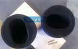 Seepex screw pump stator BT 17-12