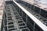 Shangdong Slaughterhouse Wastewater MBR System, 8000m3/d