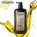 D′ANGELLO HAIR SHAMPOO