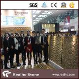 Realho Slaes Team in Xiamen Stone Fair