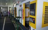 CNC center 2