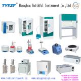 Faithful Laboratory equipment