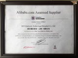 Alibaba.com Assessed Supplier 5174028_P