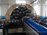 Layflat Hose production line