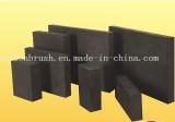 High Density Carbon Graphite Block