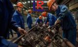 Laurel′s Generators adjust prices For Raw material prices increase