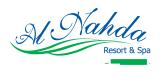 AL Nahda Hotel in Oman