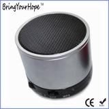 Hot Model of Speaker - S10 Metal Bluetooth Speaker
