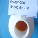 Boldenone Undecylenate CAS 13103-34-9 Equipoise