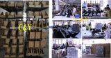 watch winder production process
