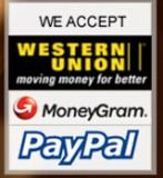 How do I pay?