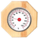 House Use Thermometers SP-X-1WK