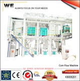 Corn -Flour-Machine(K8006201)