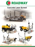 CONCRETE LASER SCREED GROUP