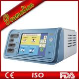 Diathermy Machine Surgical Bipolar Electrosurgical Bipolar Generator