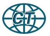 Chuntian Metal brand logo