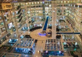 Shunde LeCong international furniture city