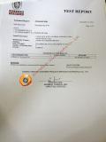Bureau Veritas Test-1