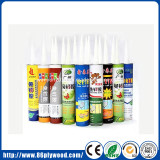 multi-purpose nail free glue for furniture construction