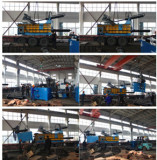 Package from our company to Shanghai Pudong port
