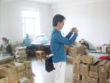 Foreign Visitors - Korea Customer
