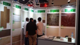 Middle East Stone and Tiles Exhibition