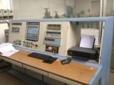 solar DC pump workshop